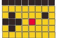 (1998) Game Boy Color
