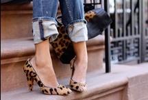 Shoe Swoon