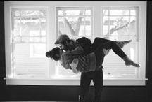 Couples + Love Photos