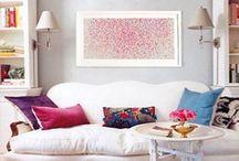 Design Ideas / by Kayla Bailey