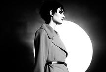 STYLE // Fashion  / by Anthea Lybaert