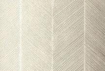 Pattern + Texture + Colour