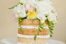 desserts-cakes,tarts etc
