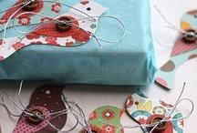 crafts-paper