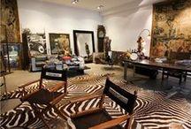 Mr. Roberto Cavalli / Anything Leopard  & Cavalli makes me Happy! / by Jody Dreher MacDonald