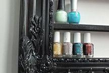 Glamorific House / Spice up anything! / by Katherine Luangkhot