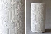 Design // Ceramics