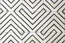Homes // Flooring