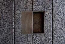 Homes // Windows & Doors