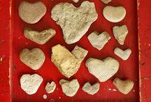 Valentine's Day / by Amanda Keane Ayres