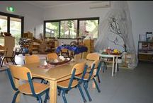 Early Learning Centre / Programs for children are an important part of what Coonara offers the community.  We recognise that while the children who participate enjoy their experience, parents also benefit.  Coonara is a registered provider of childcare, abiding by all health and safety regulations.  We aim to provide an environment in which children feel secure.  The Early Learning Centre staff at Coonara have a genuine interest in caring for children in a warm and positive way.