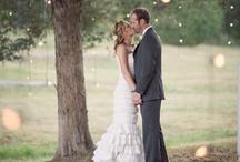 Wedding  / by Elizabeth Klar