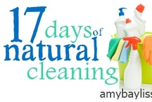 Cleaning Ideas & Organizing Yourr Home. / #Cleaning ideas, #Home, #Laundry, #Cleaners, #Home tips, #Cleaning Tips, #Home Solution, #Stain, #Oven, #Speed Cleaning, #Declutter, #Organic