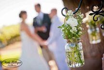 Wedding Ideas for Brides / Wedding Decor, Wedding Ideas, original wedding