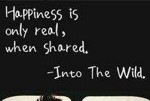 ★ words of wisdom ★