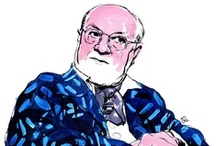 Matisse / My favourite artist! The images I like and those others have shared...