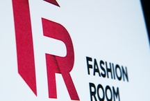 Brand Identity / Brand identity work and inspiration