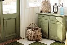 Home Decorating ideas & Storage / #Home ideas - Decorating and home decorating ideas