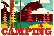 Camping & Outdoor Tips, & Recipes / #Camping,  #Campingtips, #CampingRecipes