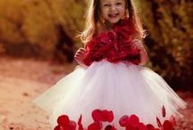 Kids Clothing & Costumes / #Kids clothing and costumes that are easy to make or would work great for photo shoots.
