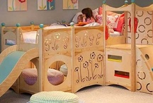 Kids Bedrooms, & Storage / #KidsBedrooms, #Kids, #Kid'sBedrooms, #Bedrooms, #Kid'sRooms, #Children'sRooms, #Child