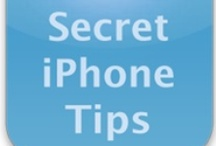 Technology & Cell Phone Tips / #Computer #Computerhints, #Digi #SVG, #Cricut, #Cuttingmachines, #Iphones, #Printers, #Computer , #ComputerCamp, #CellPhones, #Cell, #Ipad, #Laptop, #Cellphonephotos