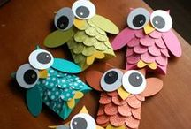 Punches & Paper Piecing Ideas / #Punch art, #Punches, #Punch Tips, #Punches, #Scrapbook Punches, #Scrapbook punch art, #How to fix your punches, #How to use punches, #Paper Punches, #Scrapbook , #Punched out flowers,
