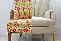 DIY Furniture Upholstery Tips