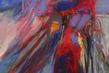 Colorist Art