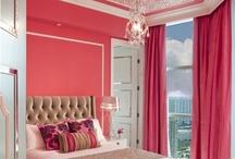 Bedroom Ideas, & Storage