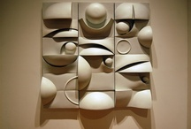 Texture, Surface, Pattern
