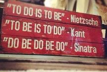 Board of boards