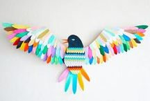 Paper / great paper creations.