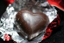 Natural Cholesterol Help! / by Debi D❤️