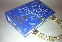 Purses & Accessories