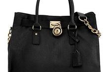 Handbags / by Katie Carver
