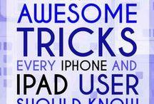 IPads Tips, and Tricks / #Ipads, #HowtouseanIpad, #Ipadtips, #Ipadphotos, #IpadTricks,
