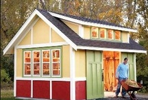 Off the Grid Cabin's & Tiny Homes / Pins for our off the grid cabin getaway! #Cabins, #Off grid, #Small houses, #Tiny Houses, #Cheap living, Off the Grid, #Frugal Living, #Frugal vacations, #Homesteading