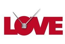 Saint-Valentin chez Home24.fr ❤