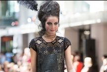 Britomart Fashion Sessions - Winter 2013 collections