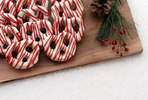 Food Gifts / by Tab Ames
