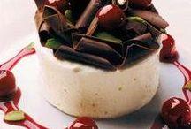 Delicious Dolci / The Best Italian Desserts