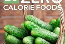 Diabetic & Low Sugar Recipes