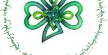 Spring Celebrations / Picnic Food, St Patrick's Day, Easter, Spring Entertaining