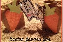 crafts and fun ideas / Crafting and DIY ideas, crafts, create