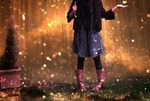 Il Piove / It's Raining / by Monia Ann