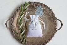 Wedding Favours / Thank your wedding guests with favours! It's polite & a wedding tradition that's here to stay. Find loads of wedding favour inspiration and ideas on this board.