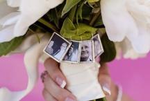 wedding :3 / by Tamia Ysais