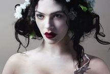 Beautiful  / by Maria Sanchez