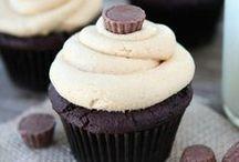 Cupcakes  Ideas / Divine cupcakes ideas!